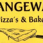 Rangeway Pizzas and Bakey