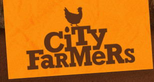 City Farmers Geraldton