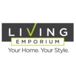 Living Emporium
