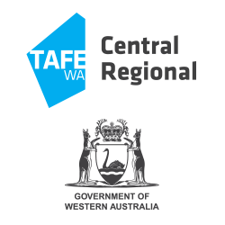 Animal Care at Central Regional Tafe