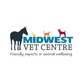 Midwest Vet Centre