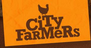 City Farmers Geraldton