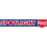 Spotlight Geraldton